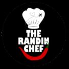 The Randin Chef